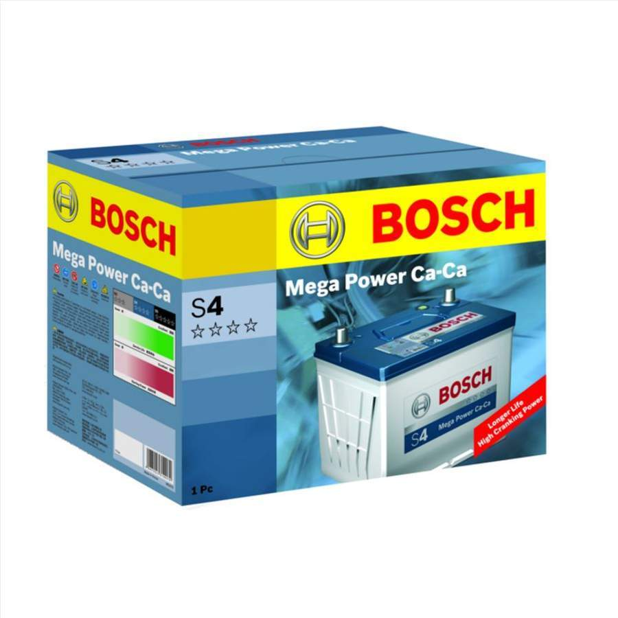 Details Boschcom